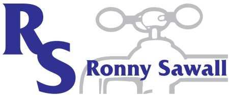 ronny sawall bad heizung im raum braunschweig wolfenb ttel. Black Bedroom Furniture Sets. Home Design Ideas